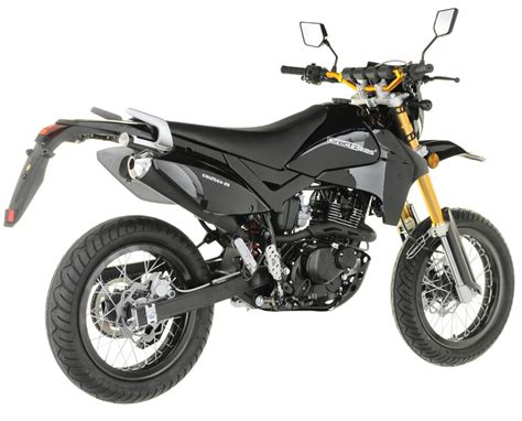 Motorrad 125ccm Enduro by 125cc Motorcycle 125cc Direct Bikes Enduro S Motorcycle