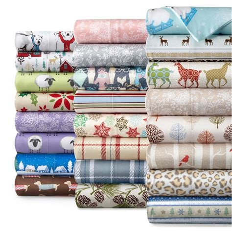 shop micro flannel sheet set on sale free shipping today overstock com 9914651