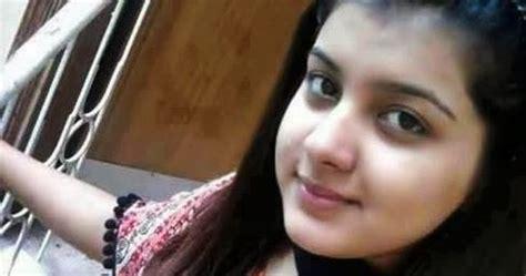 smaal bhai bhayan chodhi story youtv bhai bahan hindi audio nude hollywood movie