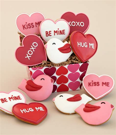 special valentine s day gifts for