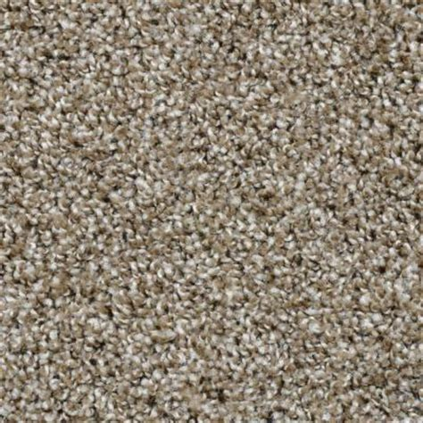 dignified color palisades 12 ft carpet h4104 4865 1200 ab the home depot