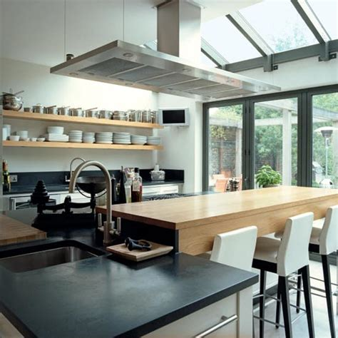 cool kitchens ideas cool kitchen room envy