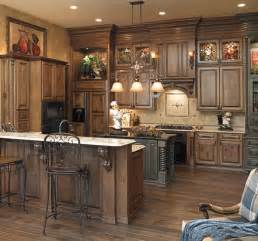 unique kitchen cabinets discount 2016