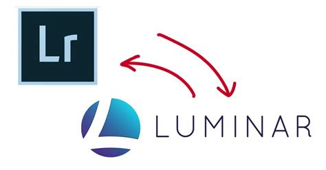 best way to files the best way to move files between lightroom and luminar