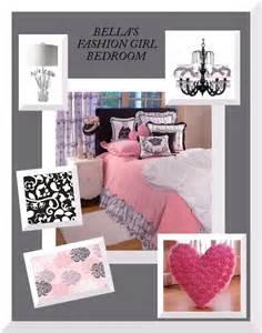 bedroom color ideas for girls sweet and sour kids blog fashion bedroom model 3d model download free 3d models