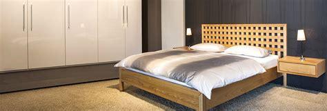 schlafzimmer stephan designer schlafzimmer betten m 252 nchen schlafraumkonzept