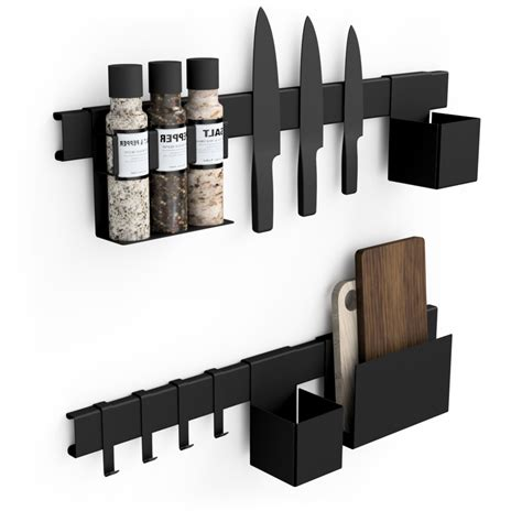 kitchen rack design 10 x 10 box black juncher design