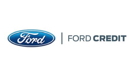 lincoln ford credit ford posts second quarter 2014 pre tax profit of 2 6 billion