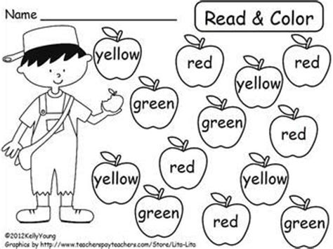 coloring book app project coloring johnny app popular johnny appleseed coloring page