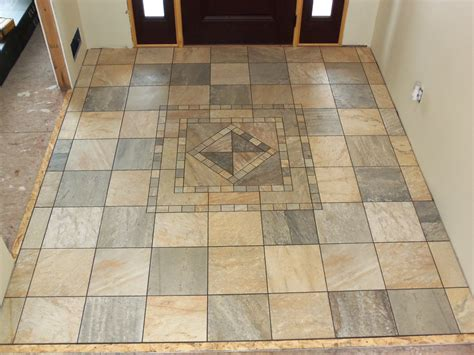Local Tile Installers Fresh Local Tile Installers Home Interior Design Simple Fantastical At Local Tile Installers