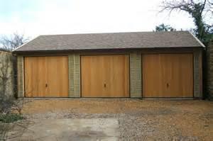 Carport Awning Kits Triple Garage