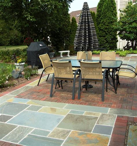 How To Level Concrete Patio 301 Moved Permanently