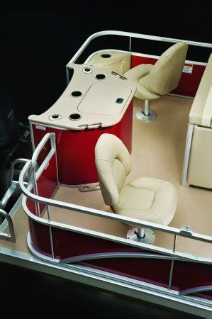 bass boat livewell cleaning pontoon livewell cleaning station restorepontoon