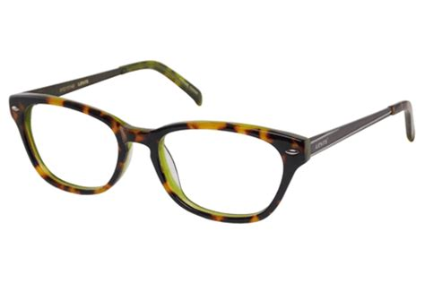 levis ls 638 eyeglasses by levis free shipping