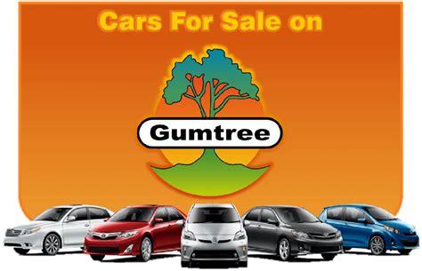 Sa Search Search Sa Proudly Searching Gumtree Sa