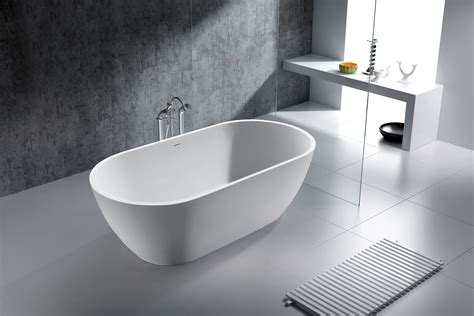 bathtub com accio luxury modern bathtub 70 9 quot