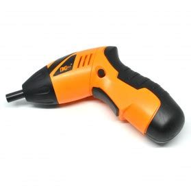 Cordless Rechargeable Electric Drill Dc D010 Bor Listrik jakemy 2 0mm u shape screwdriver jm 8119 jakartanotebook