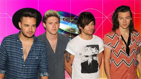 end of day testo one direction ecco il nuovo singolo end of the day
