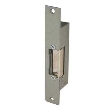 Door Lock Keep by Mortice Electronic Door Release Latch Keep Door Lock Ebay