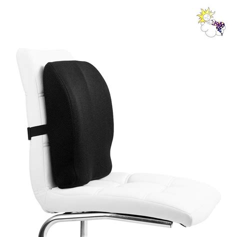 chair pads for back office chair cushion