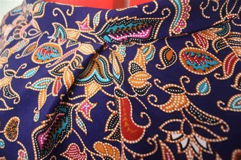 batik air changi airport batik malaysia pattern google search batik block