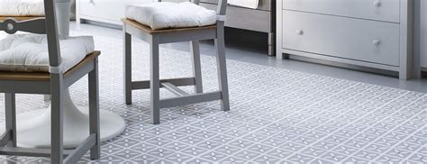 inexpensive kitchen flooring ideas kitchen awesome of flooring ideas for kitchen vinyl