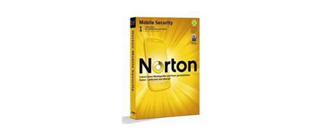 symantec norton mobile security vyhl 225 蝪en 237 sout茆蠕e o produkty norton od spole芻nosti