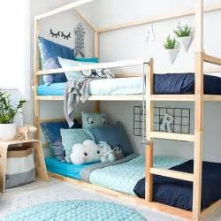 Mini Bunk Beds Ikea The 25 Best Kura Bed Ideas On Kura Bed Hack Kura Hack And Ikea Kura