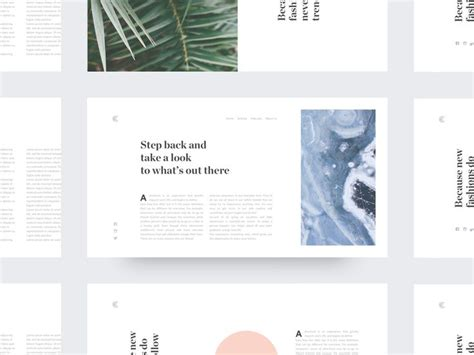 best document layout design 194 best document layout design images on pinterest