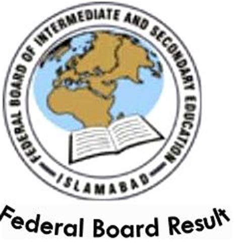 Federal Search By Name Federal Board Matric Result 2017 Search By Name Roll No