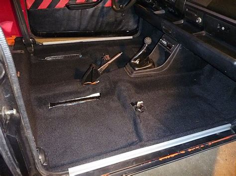 audi hton mk2 golf front carpet removal carpet vidalondon