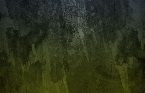 green black wallpaper hd impremedia net grunge wall paper impremedia net