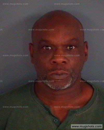 Clay County Florida Arrest Records Dixon Mugshot Dixon Arrest Clay County Fl