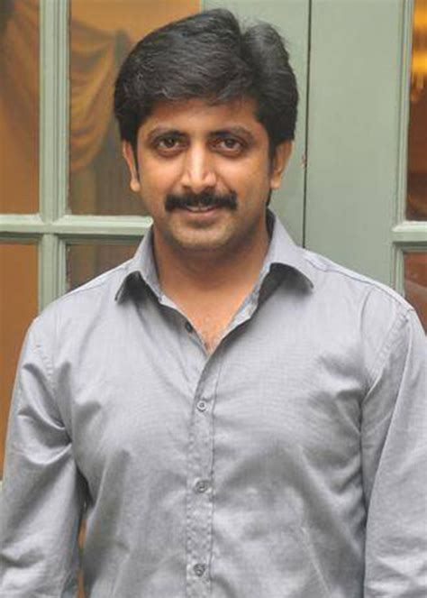 biography film director m raja height wiki biography biodata dob age