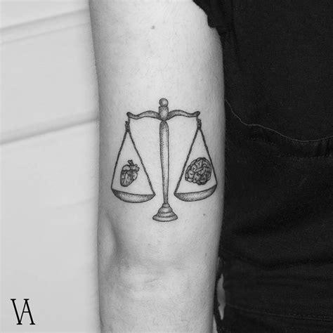 tattoo meaning balance small tattoos photo tattoos pinterest photos