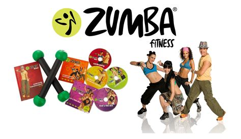 imagenes de fitness dance zumba fitness workout kit iwoot