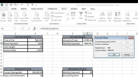 excel tutorial what if analysis maxresdefault jpg