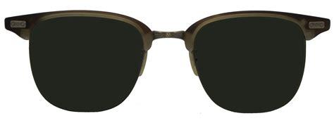 ragsdale martin optical shop in tx quality eyewear