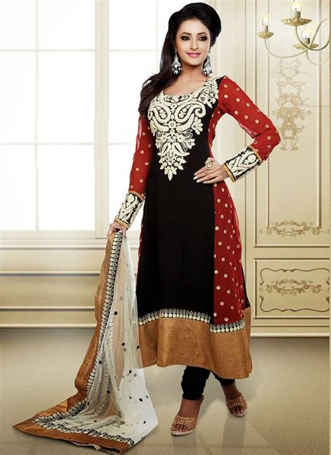 Anarkali Baju India 107 21 best images about indian style on indian sherwani and blue and