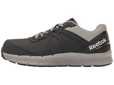 v chrestensen reebok steel toe sneakers 28 images reebok rb164 ketee