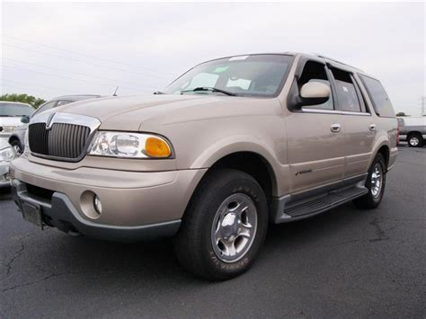 cheap lincoln navigator for sale lincoln navigator for sale buy used cheap pre owned html
