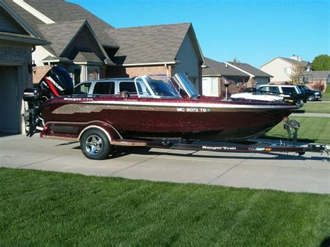 ranger bass boat dealers in ohio boats walleye upcomingcarshq