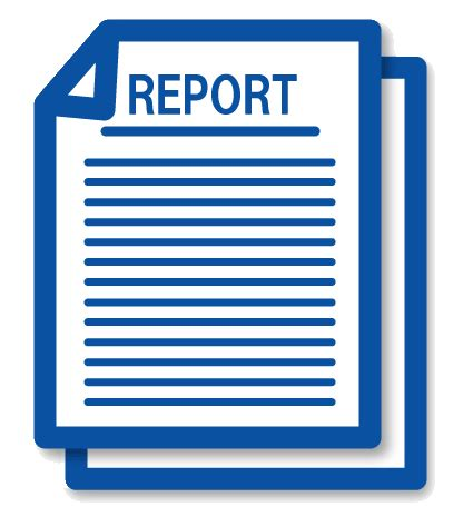 Report Photo How by The Explorer Secondary Assessment And Reporting