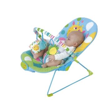 hamacas bebe carrefour beb 233 hamacas y parques para beb 233 s carrefour es