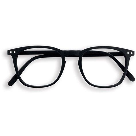 25 best black frame glasses ideas on modern