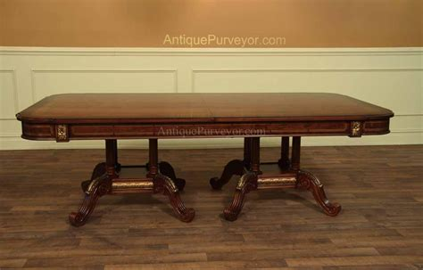 dining room tables with leaves stored in table mahogany and walnut dining room table with self storing leaves
