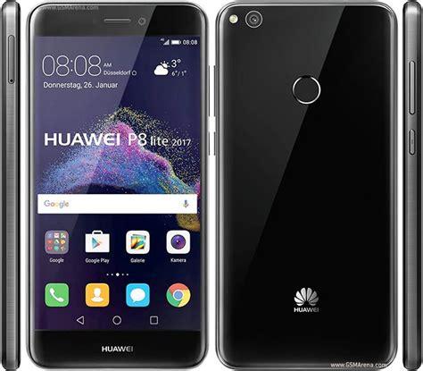 Hp Huawei P8 Lite Dan Spesifikasi harga huawei p8 lite 2017 terbaru dan uraian spesifikasi lengkap