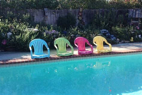 Awesome Pool And Beach Hacks For Summer