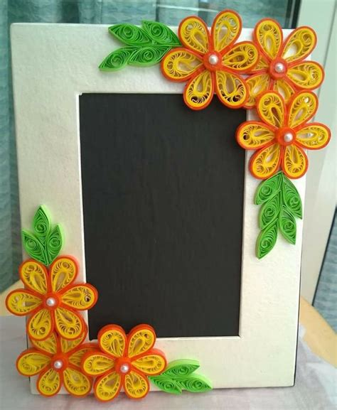 quilling design frame 176 best quilling images on pinterest paper quilling