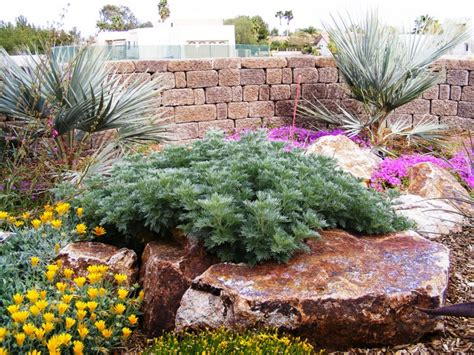snwa award winning landscapes by schilling horticulture
